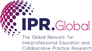 IPR.Global